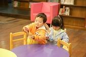 10001戶外教學-圖書館:1000112戶外教學-圖書館 (40).JPG