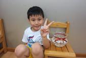 1010604班魚MOMO:1010604班魚MOMO&YOYO (8).JPG