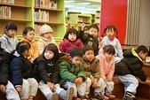 10001戶外教學-圖書館:1000112戶外教學-圖書館 (99).JPG