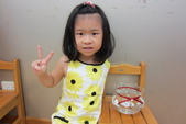 1010604班魚MOMO:1010604班魚MOMO&YOYO (3).JPG