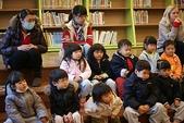 10001戶外教學-圖書館:1000112戶外教學-圖書館 (87).JPG