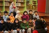 10001戶外教學-圖書館:1000112戶外教學-圖書館 (88).JPG