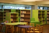 10001戶外教學-圖書館:1000112戶外教學-圖書館 (67).JPG