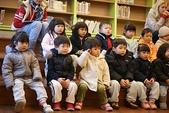 10001戶外教學-圖書館:1000112戶外教學-圖書館 (48).JPG