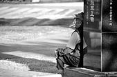 新詩集:民俗公園冬-002.jpg