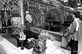 小粗坑山居:199祭.jpg