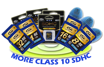 click for more Class 10 SDHC