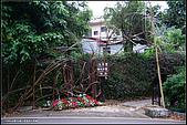 2008.06.08 新竹湖口老街&九芎湖:IMGP7655.jpg