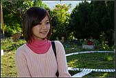 2008-11-29 百菇莊&和平農場:IMGP6547.JPG