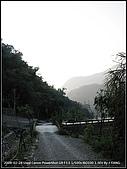 2008年.02月 生活隨拍:IMG_1491.jpg