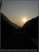 2008年.02月 生活隨拍:IMG_1507.jpg