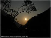 2008年.02月 生活隨拍:IMG_1511.jpg