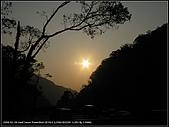 2008年.02月 生活隨拍:IMG_1514.jpg