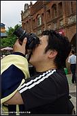 2008.06.08 新竹湖口老街&九芎湖:IMGP7360.jpg