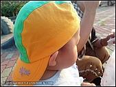 2007年生活日記(USED K810i):DSC01520
