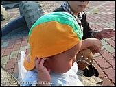 2007年生活日記(USED K810i):DSC01523