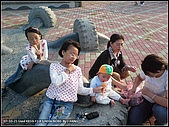 2007年生活日記(USED K810i):DSC01526