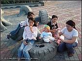 2007年生活日記(USED K810i):DSC01527