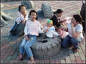 2007年生活日記(USED K810i):DSC01528