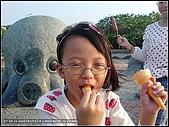 2007年生活日記(USED K810i):DSC01532