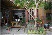 2008.06.08 新竹湖口老街&九芎湖:IMGP7392.jpg