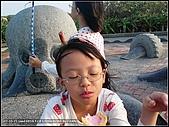 2007年生活日記(USED K810i):DSC01533