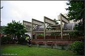 2008.06.08 新竹湖口老街&九芎湖:IMGP7433.jpg