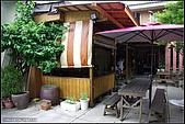 2008.06.08 新竹湖口老街&九芎湖:IMGP7440.jpg