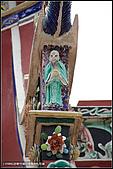 2008.06.08 新竹湖口老街&九芎湖:IMGP7524.jpg