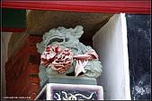 2008.06.08 新竹湖口老街&九芎湖:IMGP7543.jpg