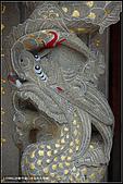 2008.06.08 新竹湖口老街&九芎湖:IMGP7559.jpg