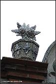 2008.06.08 新竹湖口老街&九芎湖:IMGP7595.jpg