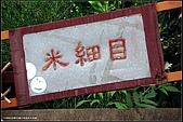2008.06.08 新竹湖口老街&九芎湖:IMGP7622.jpg