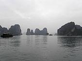北越雙龍五日遊(風景篇):DSCN6333.jpg