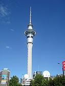 紐西蘭風景篇:奧克蘭空中之塔4.jpg