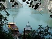 北越雙龍五日遊(風景篇):P1030212.JPG