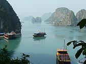 北越雙龍五日遊(風景篇):P1030213.JPG
