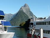 紐西蘭風景篇:米佛峽灣遊船2.JPG