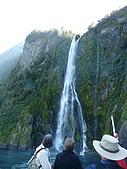 紐西蘭風景篇:搭船遊米佛峽灣2.JPG