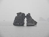 北越雙龍五日遊(風景篇):DSCN6370.jpg