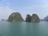 北越雙龍五日遊(風景篇):DSCN6430.JPG