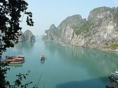 北越雙龍五日遊(風景篇):P1030253.JPG