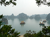 北越雙龍五日遊(風景篇):P1030306.JPG
