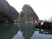 北越雙龍五日遊(風景篇):DSCN6467.JPG
