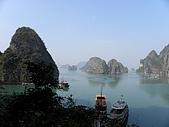 北越雙龍五日遊(風景篇):DSCN6470.JPG