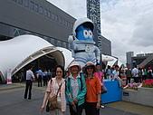 上海世界博覽會:DSC_0496.JPG