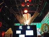 上海世界博覽會:DSC_0508.jpg