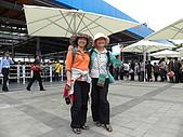 上海世界博覽會:DSCN0842.JPG