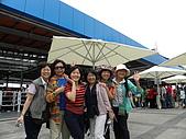 上海世界博覽會:DSCN0848.JPG