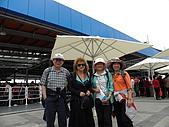上海世界博覽會:DSCN0849.JPG